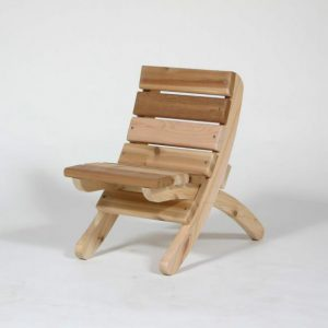 Sports Chair Collection